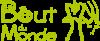 logo bout du monde